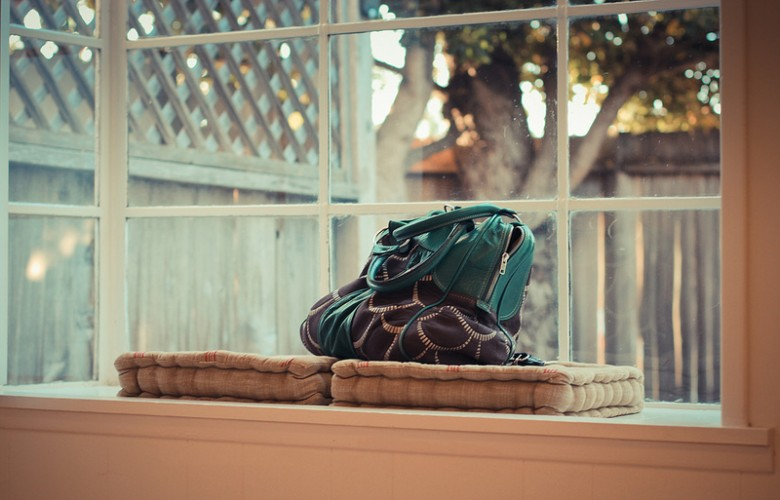 Moving Day. Image by Alex Beauchamp at HyggeHouse.com