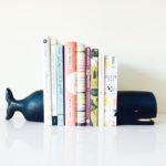 Hygge blogs, sites and shops recommended by HyggeHouse.co