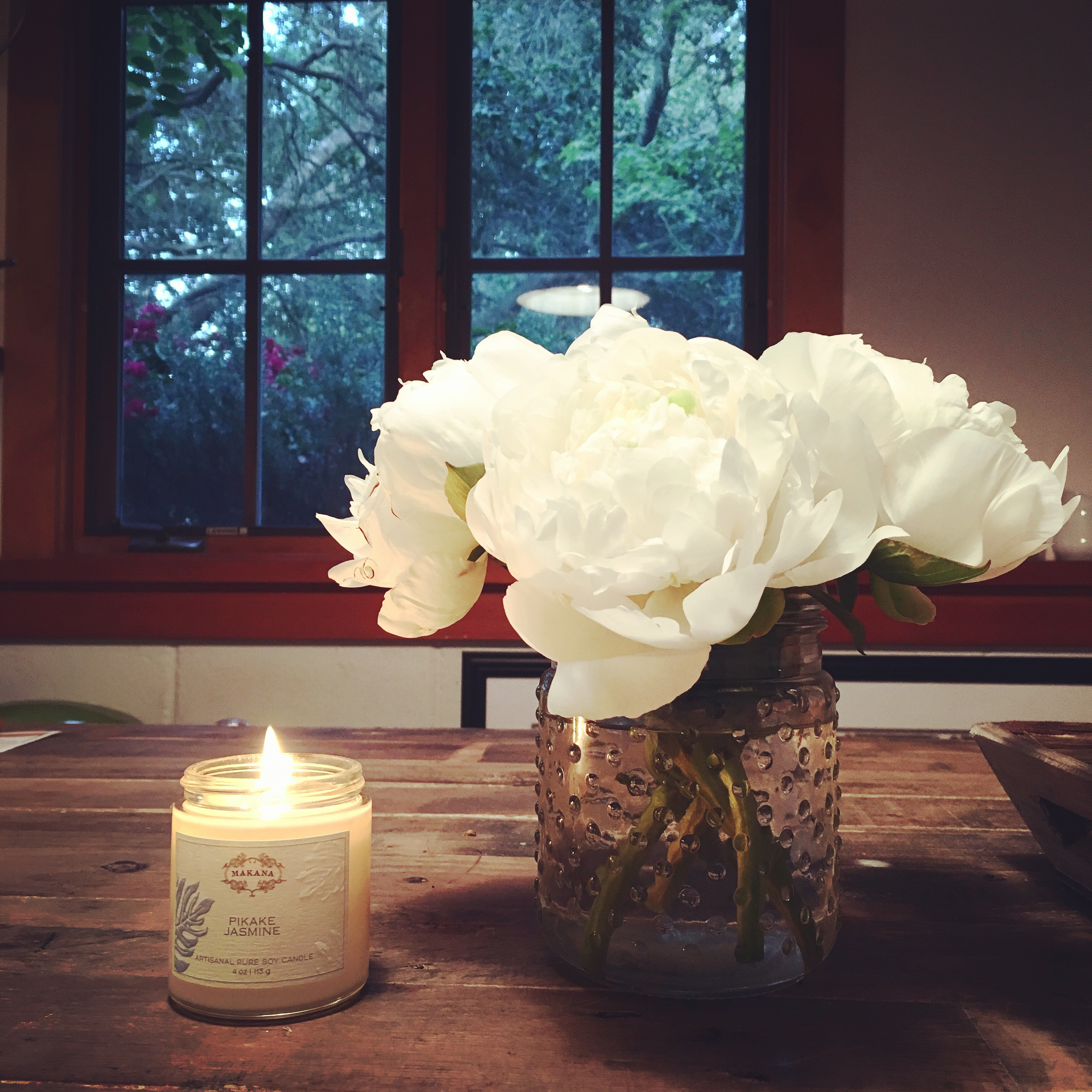 Learn The Hygge Definition Meaning On Hygge House