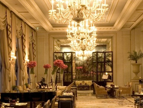 four_seasons_hotel_george_v_paris_La-Galerie