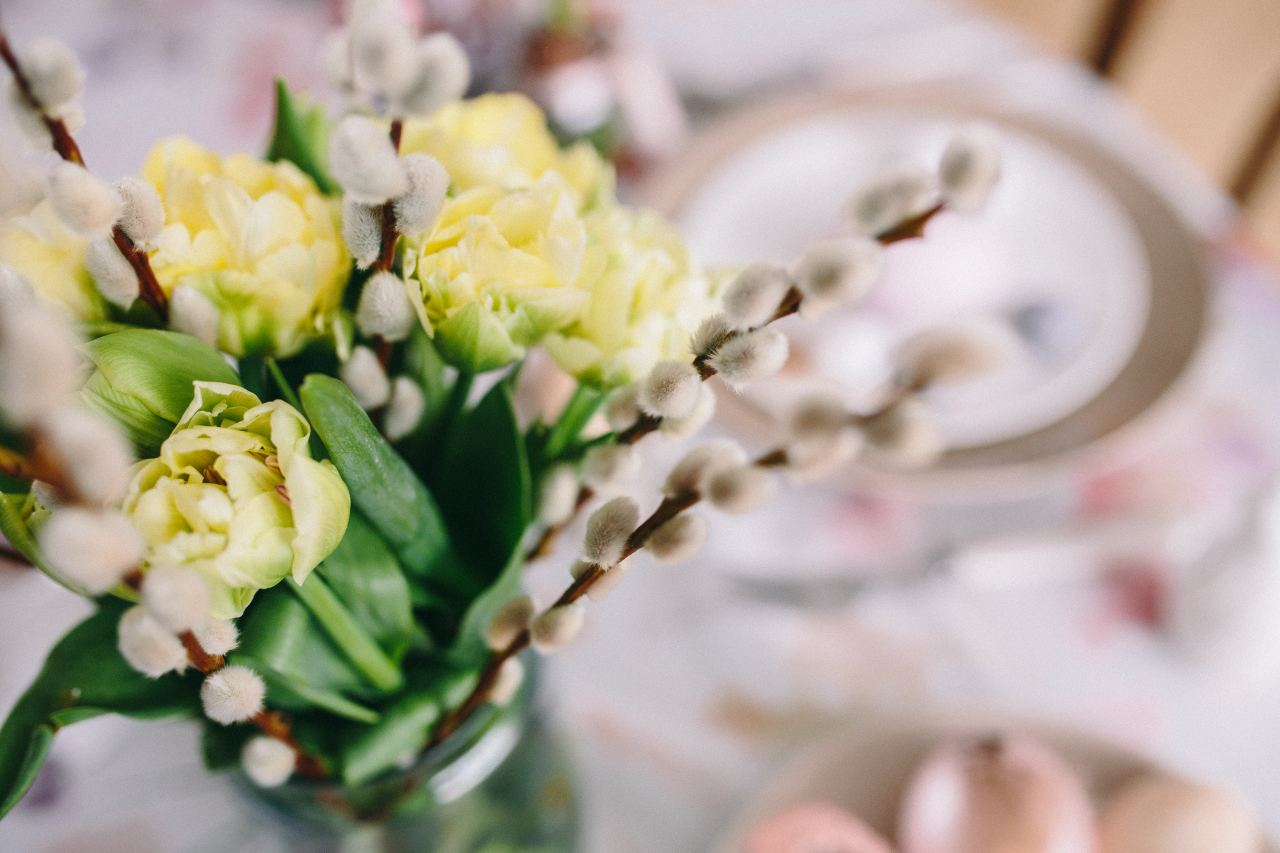 Beautiful on Hygge House. Image by Kaboom Pics